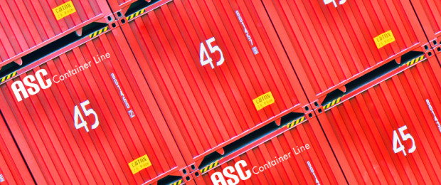 http://www.dreamstime.com/stock-image-45-feet-high-freight-containers-image20487271